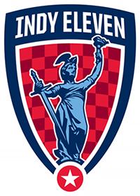 Indy Eleven team logo