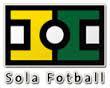 Sola team logo