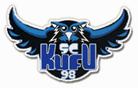 SC Kufu-98 team logo