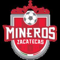Mineros de Zacatecas team logo