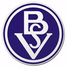Bremer SV team logo
