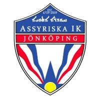 Assyriska Turabdin team logo
