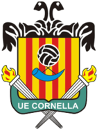 UD Cornella team logo
