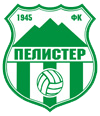 Pelister team logo