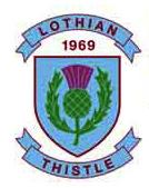 East kilbride v lothian thistle betting odds racing post racecards betting websites