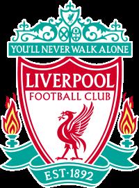 Liverpool (u19) team logo