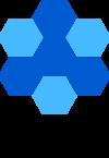 Follo team logo