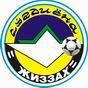 Sogdiana Jizzakh team logo
