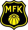 Moss team logo