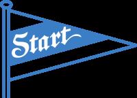 Start team logo
