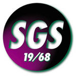 SGS Essen (w) team logo