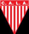 Los Andes team logo