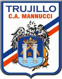 C.A. Mannucci team logo