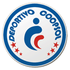 Deportivo Coopsol team logo