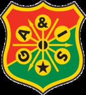 GAIS team logo