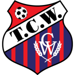 Toledo Colonia Work team logo