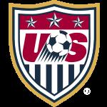 USA (w) team logo