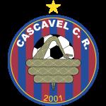 Cascavel team logo