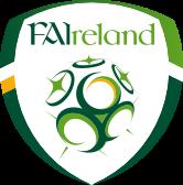 Rep. of Ireland (w) team logo