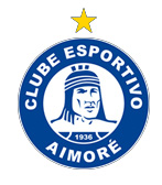 Aimore team logo
