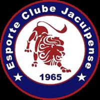 Jacuipense team logo