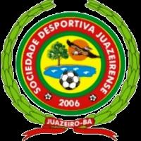 Juazeirense team logo