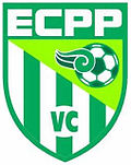 Vitoria da Conquista team logo