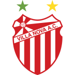 Villa Nova AC team logo