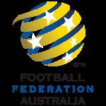 Australia (w) team logo