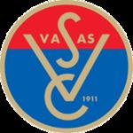 Vasas team logo
