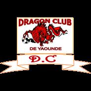 Dragon De Yaounde team logo