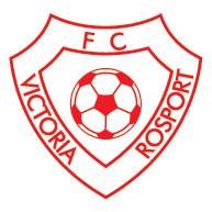 Victoria Rosport team logo