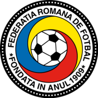 Romania (w) team logo