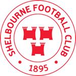 Shelbourne team logo