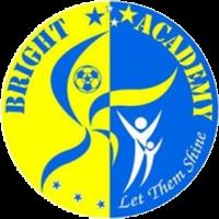 Bright Stars FC team logo