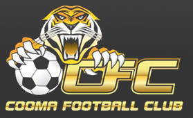 Cooma vs Canberra United teams information, statistics and