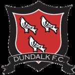 Dundalk team logo