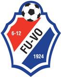Funnefoss/Vormsund team logo