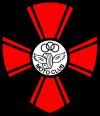 Moto Club team logo