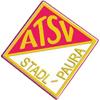 ATSV Stadl-Paura team logo