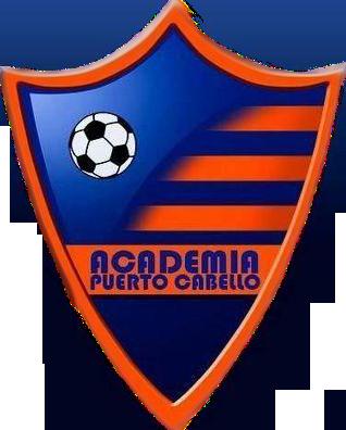 Puerto Cabello team logo