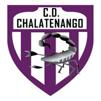 Chalatenango team logo