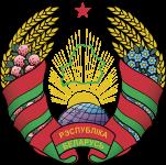Belarus (w) team logo