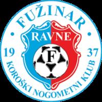 Fuzinar team logo