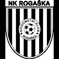 Rogaska team logo