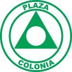Plaza Colonia team logo