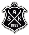 Asker team logo