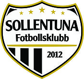 Sollentuna FK team logo