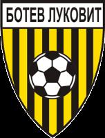Botev Lukovit team logo