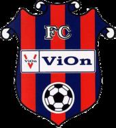FC ViOn Zlate Moravce team logo
